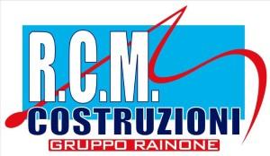 Logo_RCM_Rainone_buono